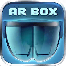 Super AR Box